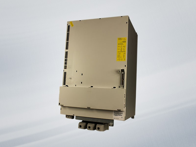 6SN1145-1BB00-0FA1 NEU / NEW Siemens SIMODRIVE 611 INFEED/REGEN.FEEDBACK MODULE