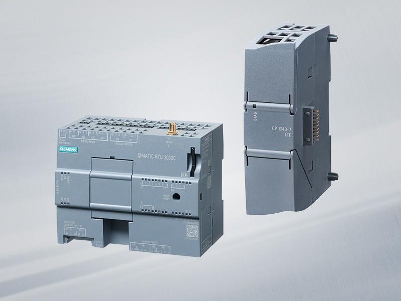 6EW1861-3AA Siemens SIMADYN D DIGITAL CONTR.SYSTEM POWER SUPPLY UNIT