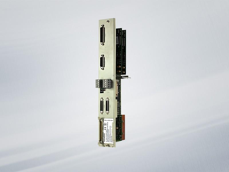 6SN1118-0DG22-0AA1 NEU / NEW Siemens SIMODRIVE 611-D REGELUNGSEINSCHUB 1-ACHS