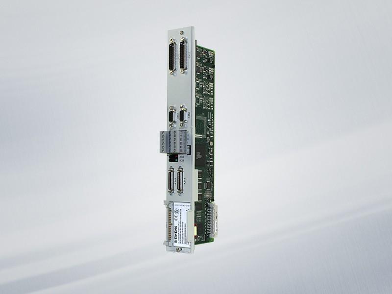6SN1118-0DM31-0AA2 NEU / NEW Siemens SIMODRIVE 611-D REGELUNGSEINSCHUB 2-ACHS