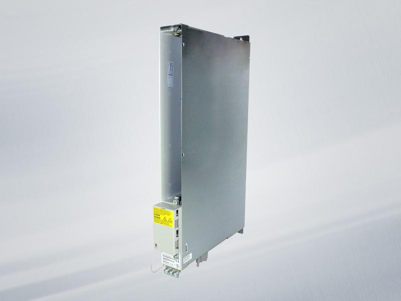 6SN1123-1AA00-0AA2 NEU / NEW Siemens SIMODRIVE 611 LEISTUNGSMODUL, 1-ACHS, 15 A