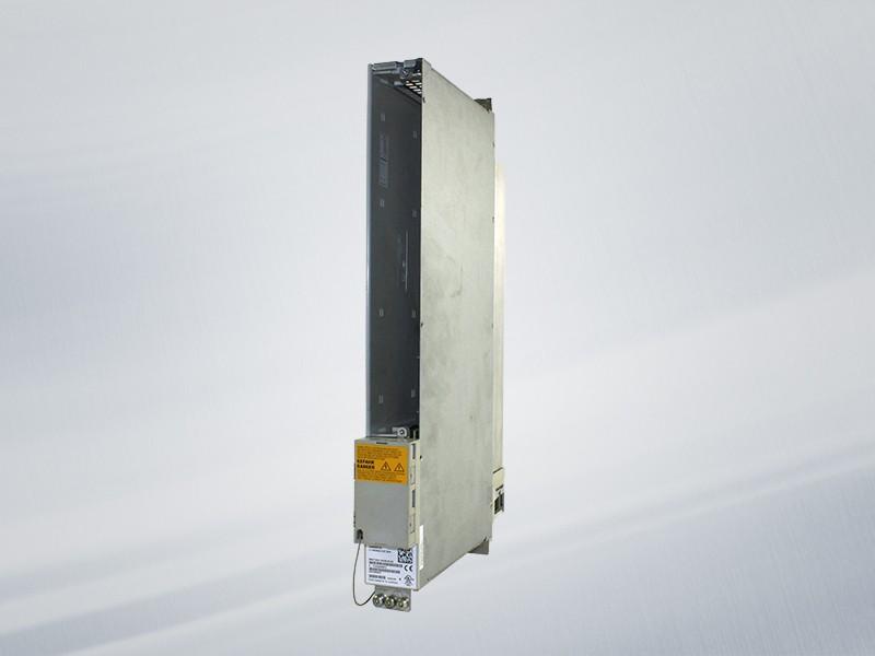 6SN1124-1AA00-0CA1 Siemens SITOP POWER 10, BASIC LINE GEREGELTE SV