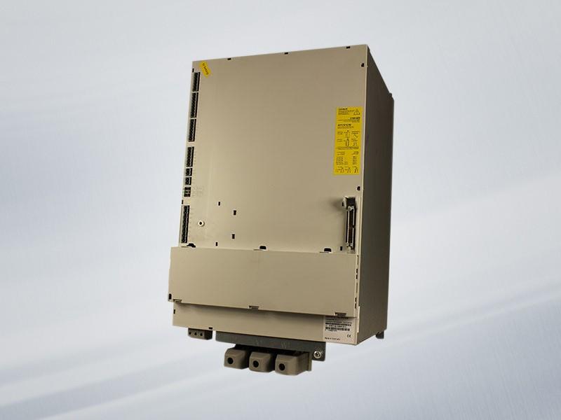 6SN1145-1BB00-0FA1 NEU / NEW Siemens SIMODRIVE 611 EIN-/RUECKSPEISEMODUL,120/156KW