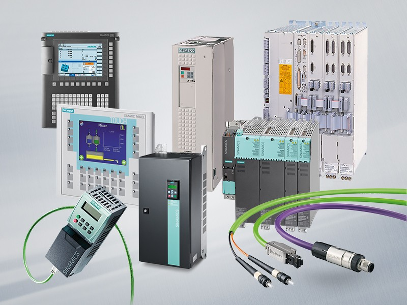 3RK1300-0KS01-0AA0 Siemens EM 300 DS, FUER ET 200X
