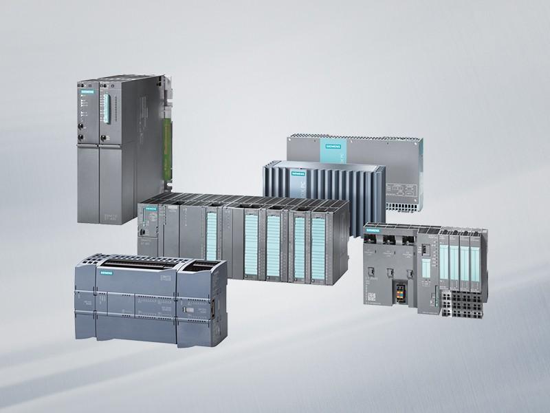 6ES7951-0KG00-0AA0 Siemens SIMATIC S7, MEMORY CARD FUER S7-300