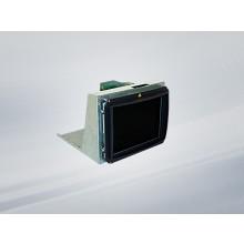 CRT-Adapter mit Schutzscheibe Sinumerik 810
